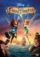 Sininho: Fadas e Piratas (V.P.)