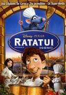 Ratatui (V.P.) (em HD)