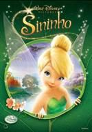 Sininho (V.P.) (em HD)