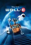 Wall-E (V.P.) (em HD)