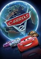 Carros 2 (V.P.) (em HD)