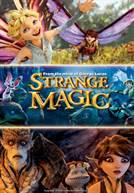 Strange Magic (V.O.)