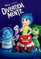 Divertida-Mente (V.P.) (em HD)