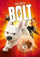 Bolt (V.P.) (em HD)