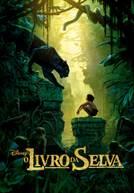 O Livro da Selva (V.P.)