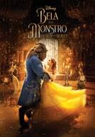 A Bela e o Monstro (V.P.)