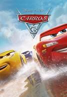 Carros 3 (V.P.) (em HD)