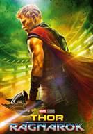 Thor: Ragnarok (em HD)