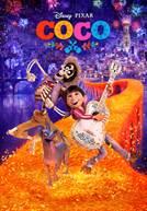 Coco (V.P.)