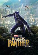 Black Panther (em HD)