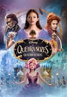 O Quebra-Nozes e os Quatro Reinos (em HD)