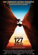 127 Horas (em HD)