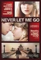 Nunca Me Deixes (em HD)