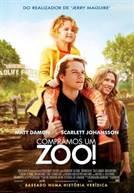 Comprámos um Zoo! (em HD)