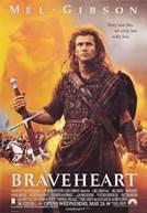 Braveheart - O Desafio do Guerreiro