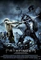Pathfinder - O Guerreiro do Novo Mundo