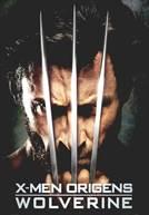 X-Men Origens: Wolverine