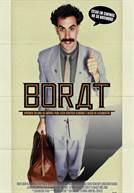 Borat: Aprender Cultura da América para Fazer Benefício Glorioso à Nação do Cazaquistão (em HD)