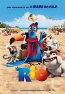 Rio (V.P.) (em HD)