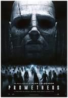 Prometheus (em HD)