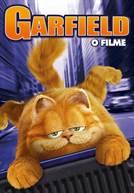 Garfield (V.P.)