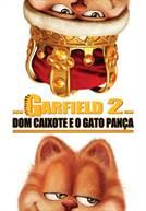 Garfield 2 - Dom Caixote e O Gato Pança (V.P.)