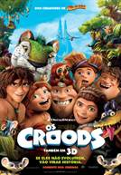 Os Croods (V.P.)