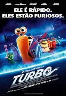 Turbo (V.P.) (em HD)