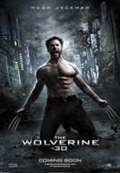 Wolverine (em HD)