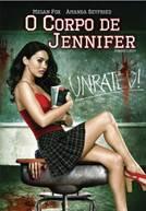 O Corpo de Jennifer (em HD)