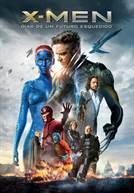 X-Men: Dias de Um Futuro Esquecido (em HD)