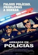 Armados em Polícias (em HD)