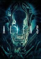 Aliens - O Reencontro Final