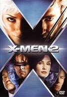 X-Men 2 (em HD)