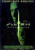 Aliens - O Regresso