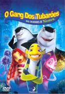 O Gang dos Tubarões (V.P.)