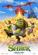 Shrek (V.P.)