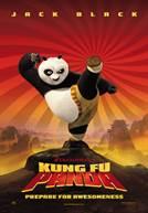 O Panda do Kung Fu (V.P.)