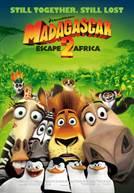 Madagáscar 2 (V.P.)