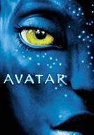 Avatar (em HD)