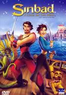 Sinbad: A Lenda dos Sete Mares (V.P.) (em HD)