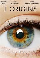 I Origins (em HD)