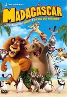 Madagáscar (V.P.) (em HD)