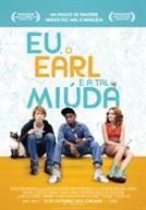 Eu, o Earl e a Tal Miúda (em HD)