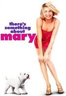 Doidos por Mary (em HD)