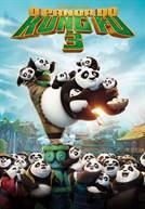 O Panda do Kung Fu 3 (V.P.)