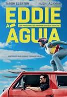 Eddie, a Águia