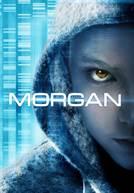 Morgan (em HD)