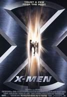 X-Men (em HD)