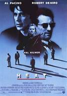 Heat - Cidade Sob Pressão (em HD)